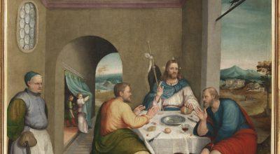 La tutela e la valorizzazione dei beni ecclesiastici: l'apertura al pubblico del nuovo Museo del Duomo a Cittadella (PD)
