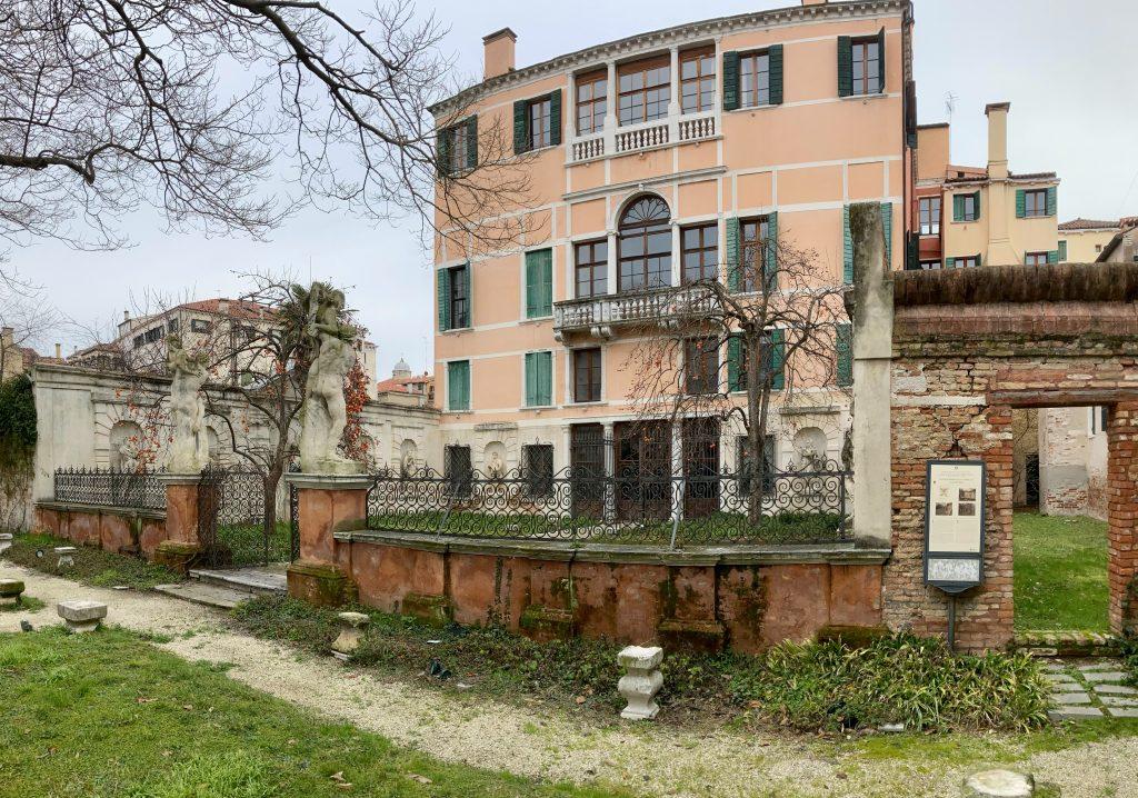 RISOLTO | Avviso: disservizio delle linee telefoniche della sede della Soprintendenza a Venezia