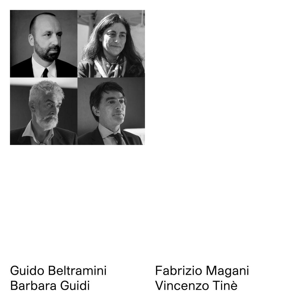 """""""Sotto il segno di Palladio"""": ciclo di incontri collaterali alla mostra """"Palladio, Bassano e il Ponte"""" al Museo Civico di Bassano del Grappa"""